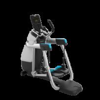 Adaptivní eliptické trenažéry AMT