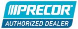 Precor – prémiové fitness  vybavení