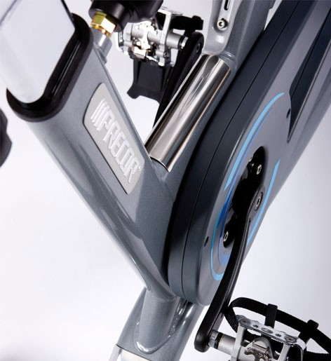 teambike_protectionplates_472x515web