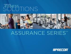Assurance-line-brochure-US-2013-FINAL-WEB_Stránka_1