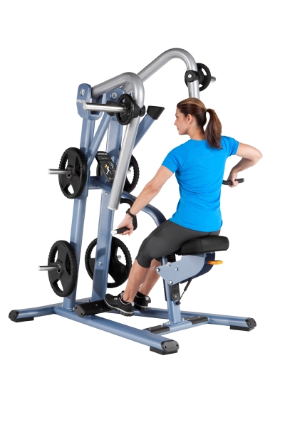 Discovery _PL_Low Row_female user_in workout_2382