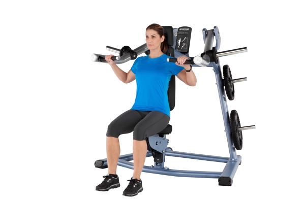Discovery _PL_Shoulder Press_female user_in workout_2493