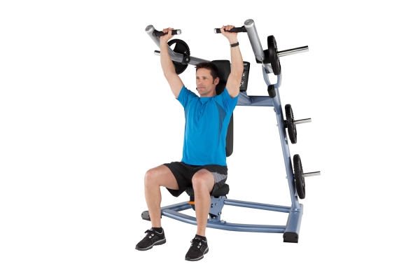 Discovery _PL_Shoulder Press_male user_in workout_2486