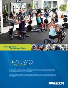 Precor-DPL-Biceps Curl-WEB