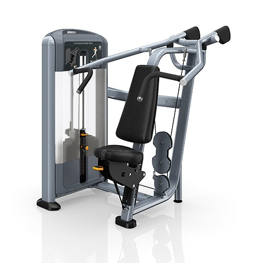 ds_shoulderpress-2