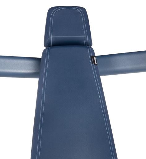 upholstery_imperial_blue_ocean_blue_frame_2_5