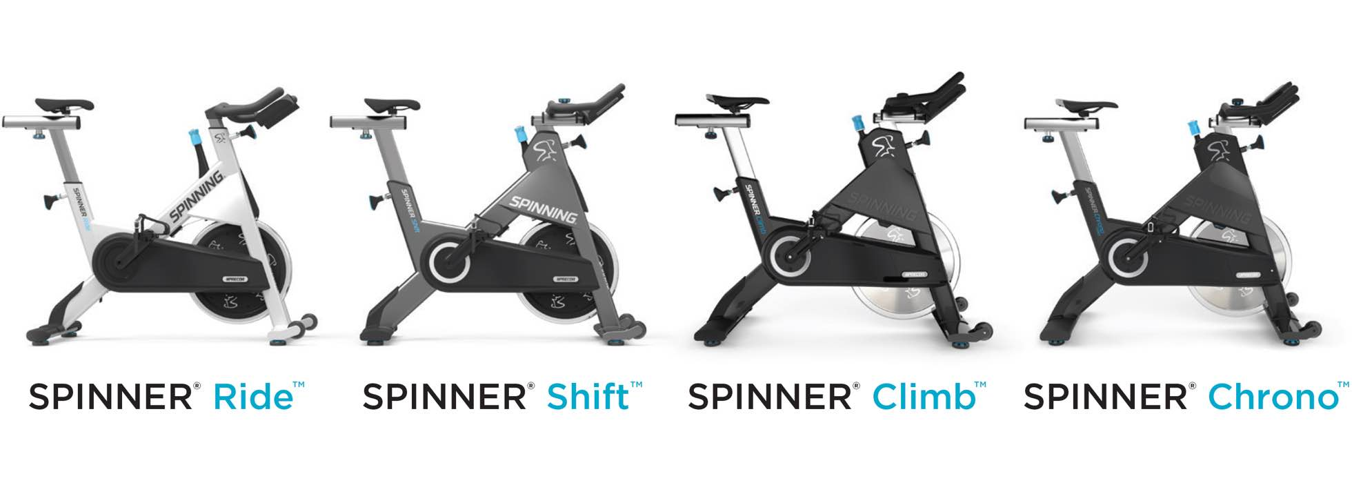 product-indoor-cycle-980x358