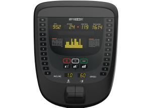 P30i Interval Console_US Standard-600x451_0
